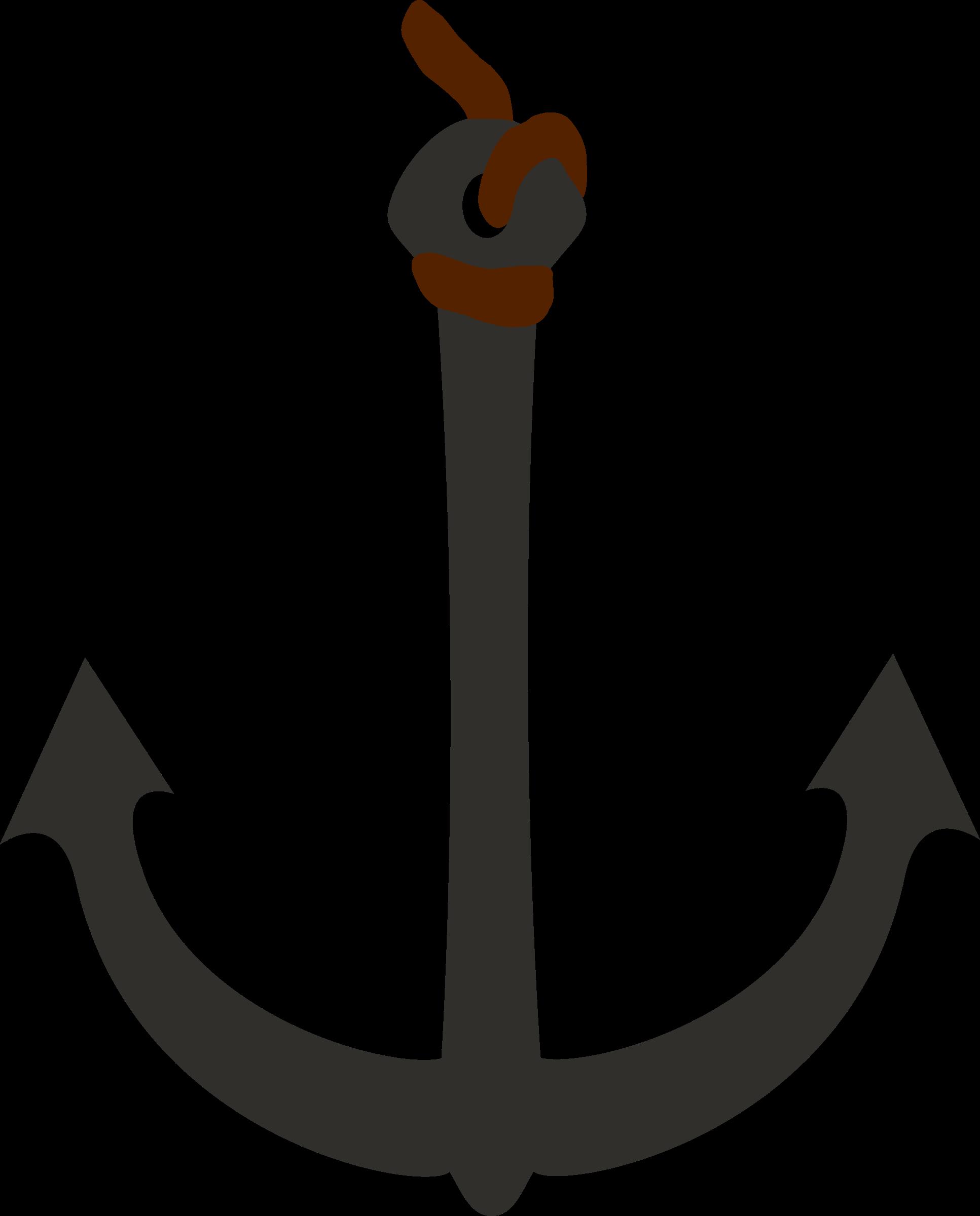 Anchor Png Image Anchor Png Anchor Clip Art Downloadable Art