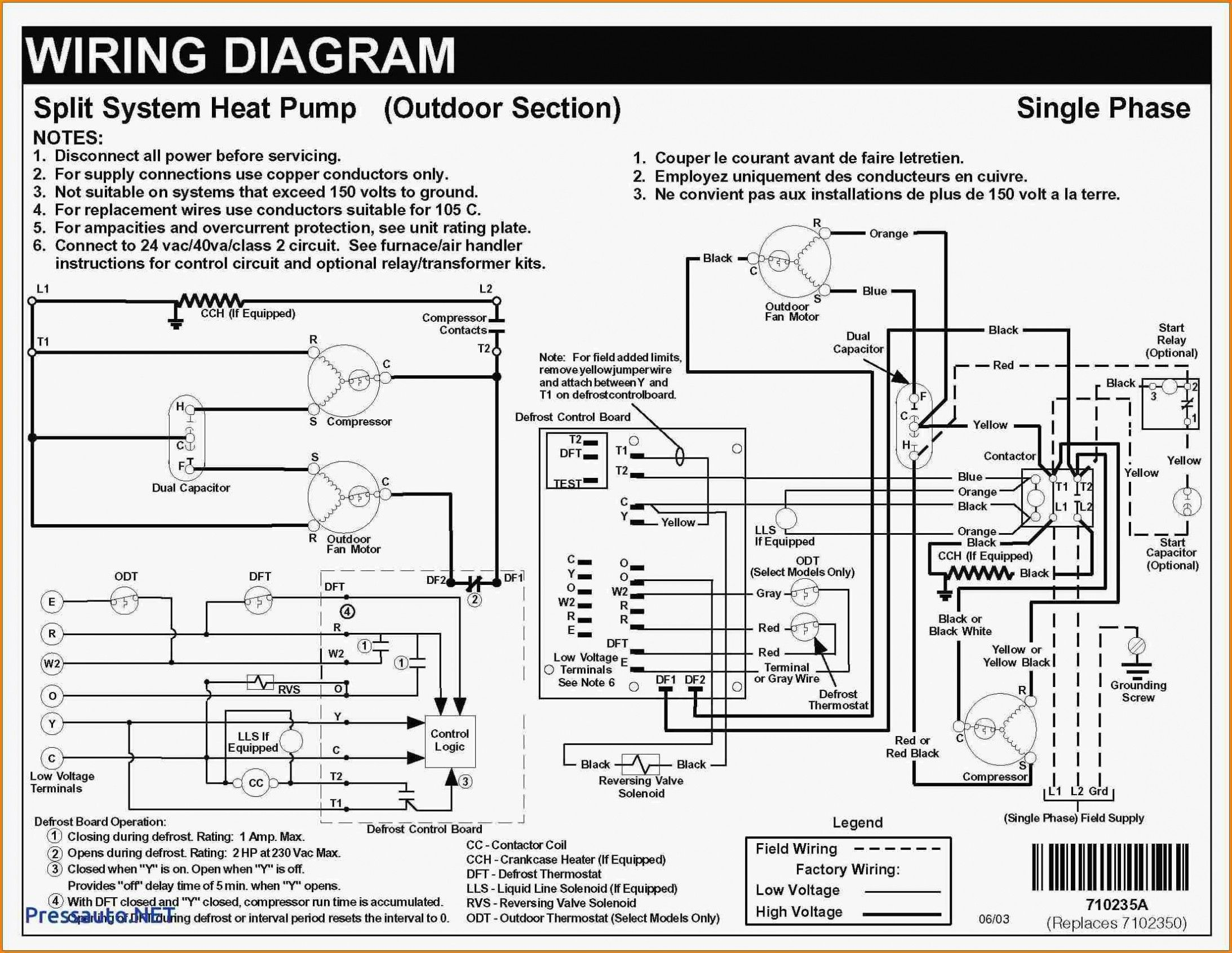 Unique Wiring Diagram for American Standard Gas Furnace #diagram  #diagramsample #diagramtemplate #wiringdiagram #… | Thermostat wiring, Heat  pump, Carrier heat pumpPinterest