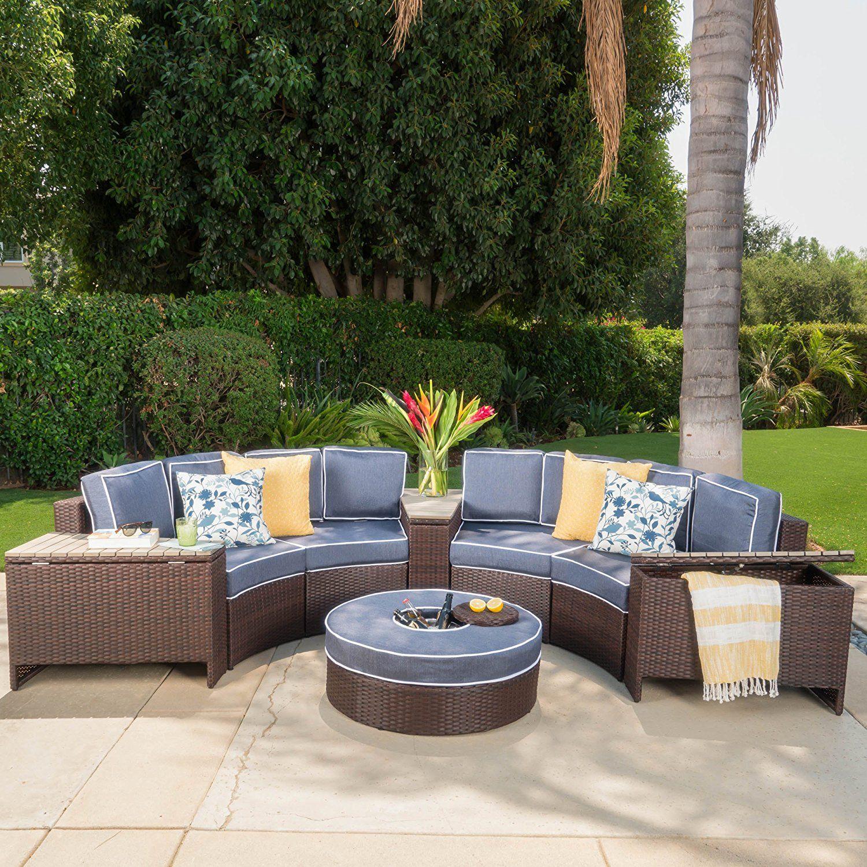 riviera otranto outdoor patio furniture
