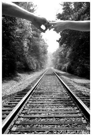fotos artisticas de personas tumblr buscar con google railway