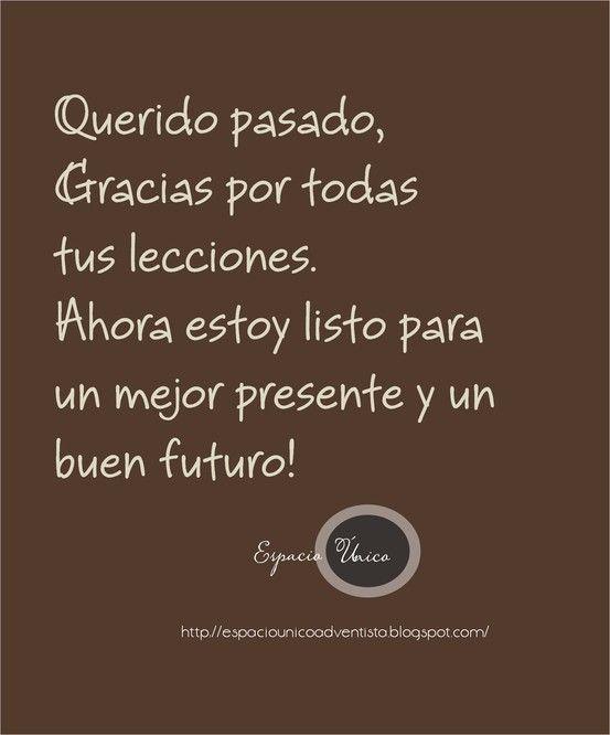 Citas y frases inspiradoras   Frases y Pensamientos 2012 ...