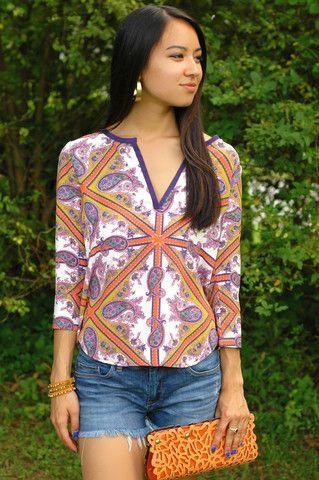 www.shoppage6.com