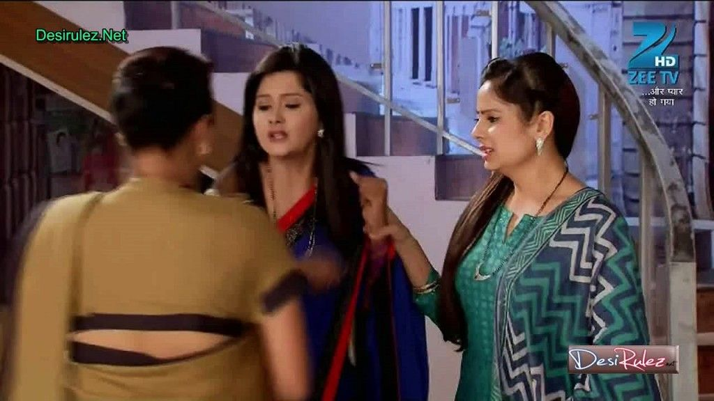 Pin by Zemify  com on Indian Dramas Watch Online | Full episodes