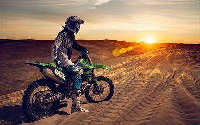 ダウンロード画像 レース 砂漠 モトクロス モトクロス モトクロス