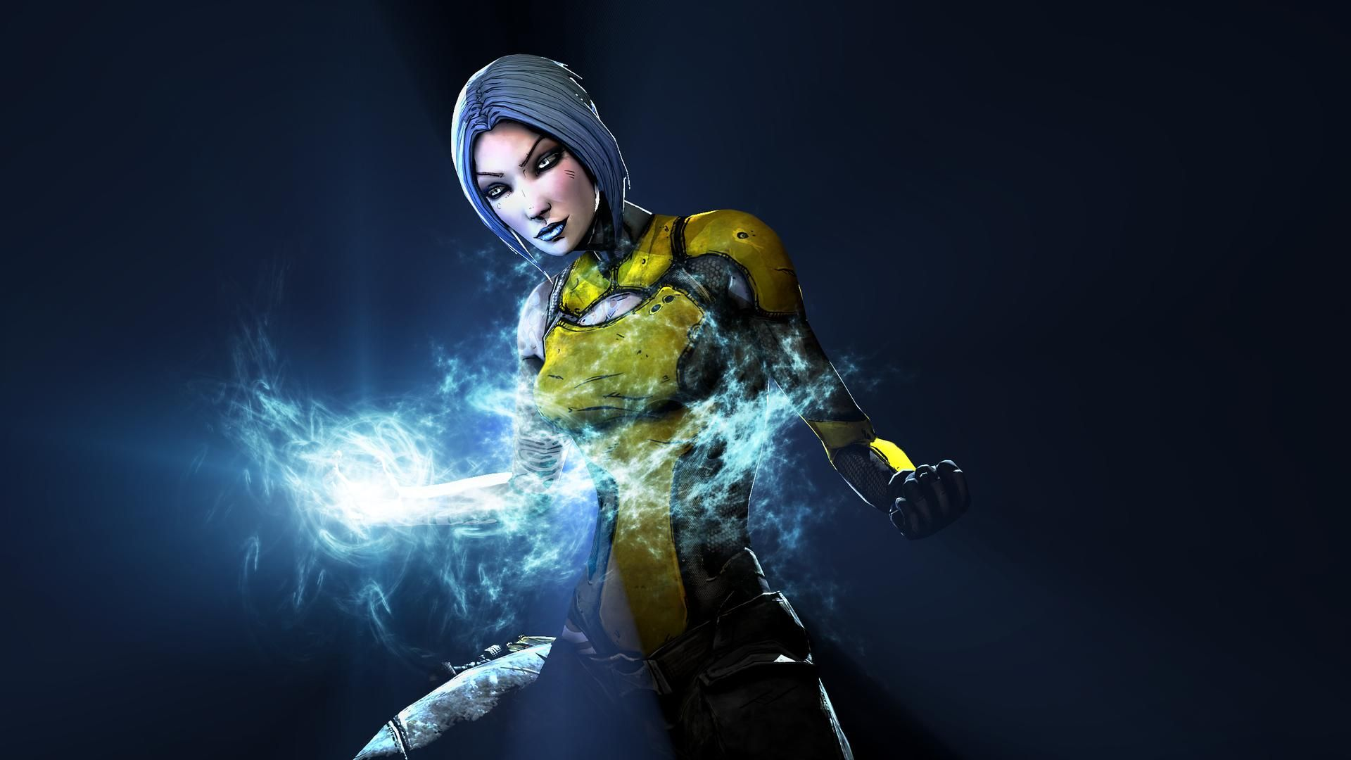 Borderlands 2 wallpapers 1920x1080 wallpaper cave all borderlands 2 wallpapers 1920x1080 wallpaper cave voltagebd Image collections