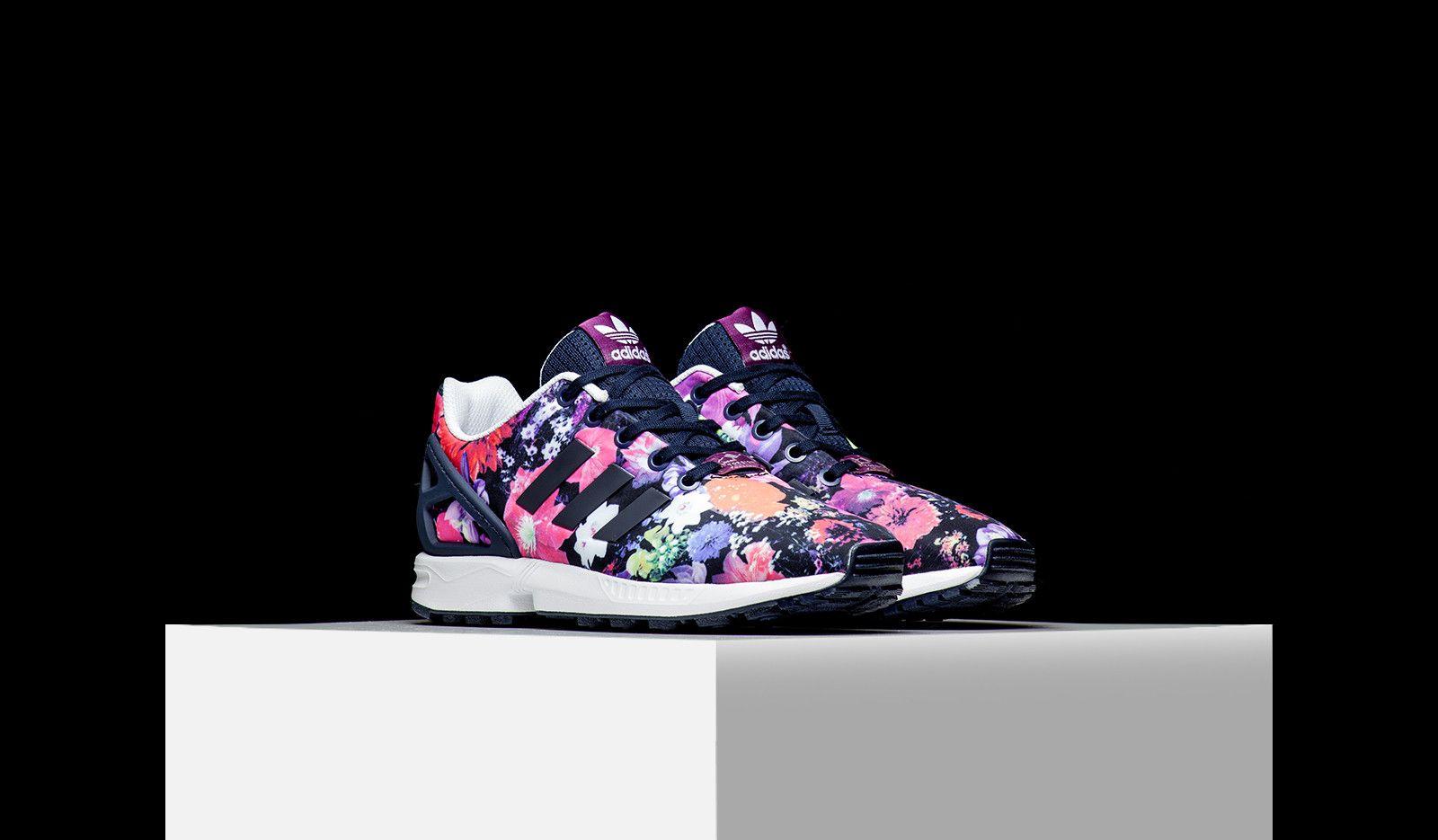 Shop Distinctive adidas torsion trainers,adidas women zx