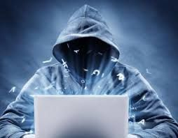 The Facebook hacker fb-geek.com is commonly sued for hacking any of the Facebook account. There are different reasons for which people wish to hack the accounts.  The process is very simple and the system is easy to use. You don't need to do any download for the same.