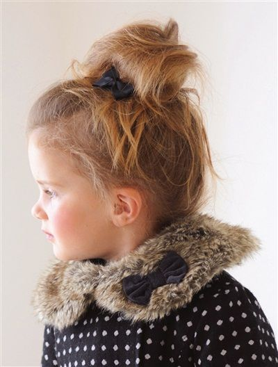 Un Cuello De Pelo Sintético Para Dar Un Toque Más Cálido A Un Jersey O Vestir Un Abrigo Bonito Cuellos De Piel Cuello De Pelo Cuello