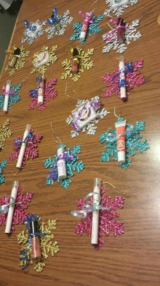 Pin von Axt Lena auf Adventskalender | Pinterest | Navidad ...