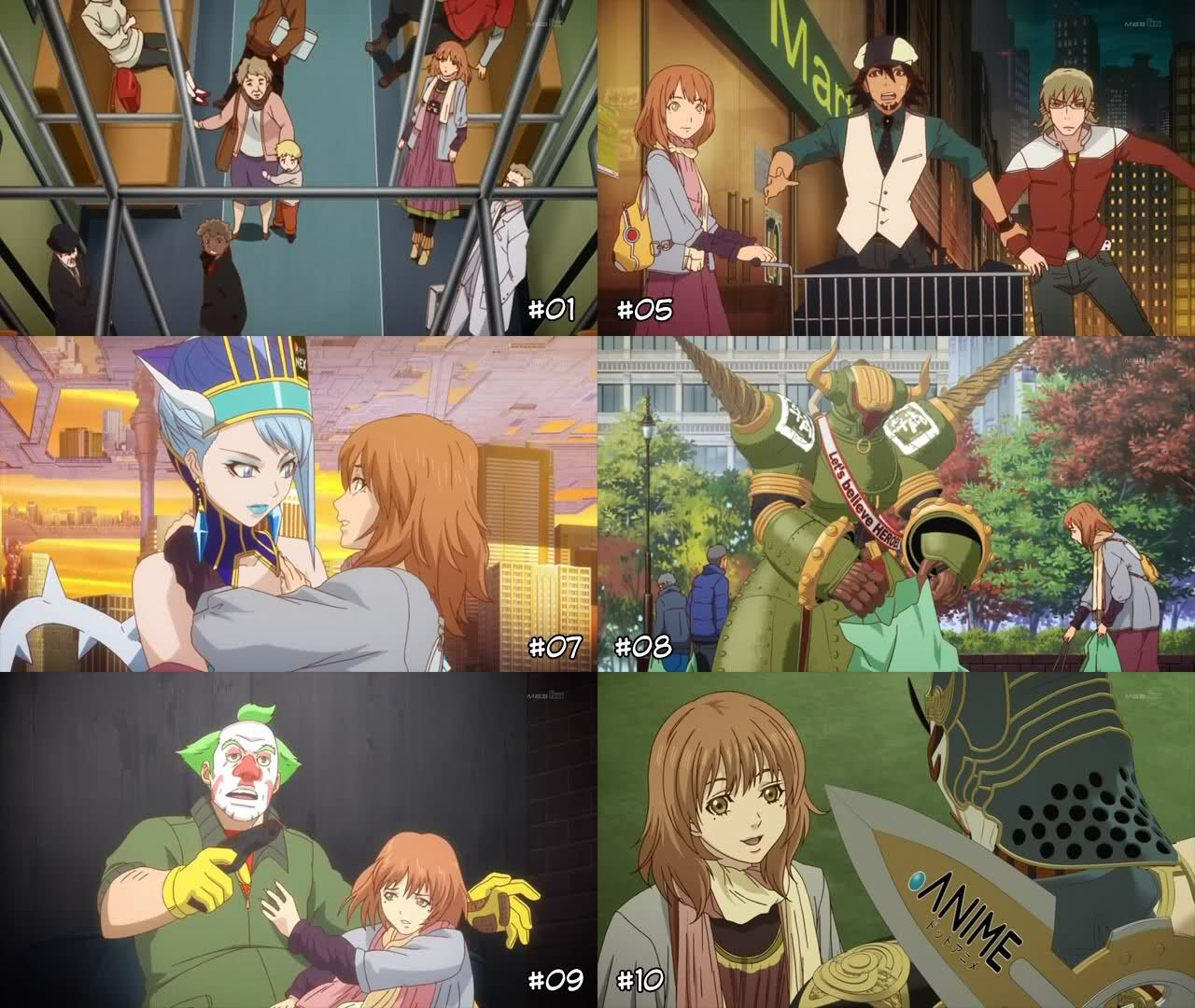 shota boy 3d anime