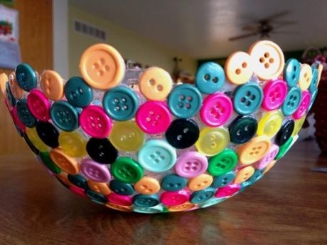 easter crafts to sell - photo #18