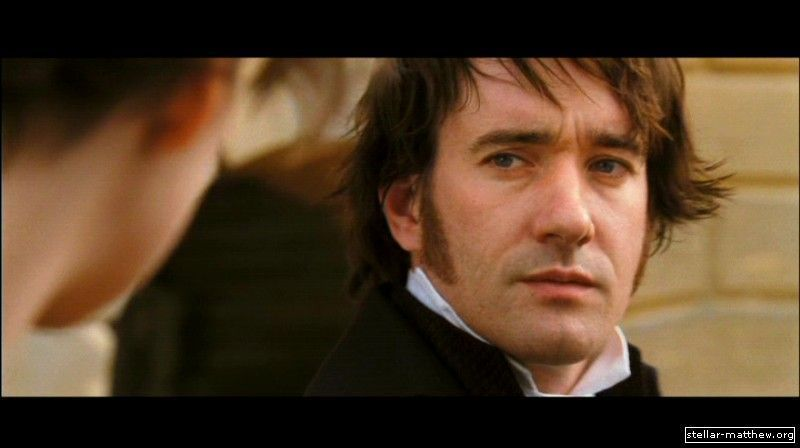 matthew macfadyen news photos | matthew macfadyen photos