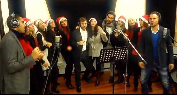 musicschoolrome: studio registrazione Roma