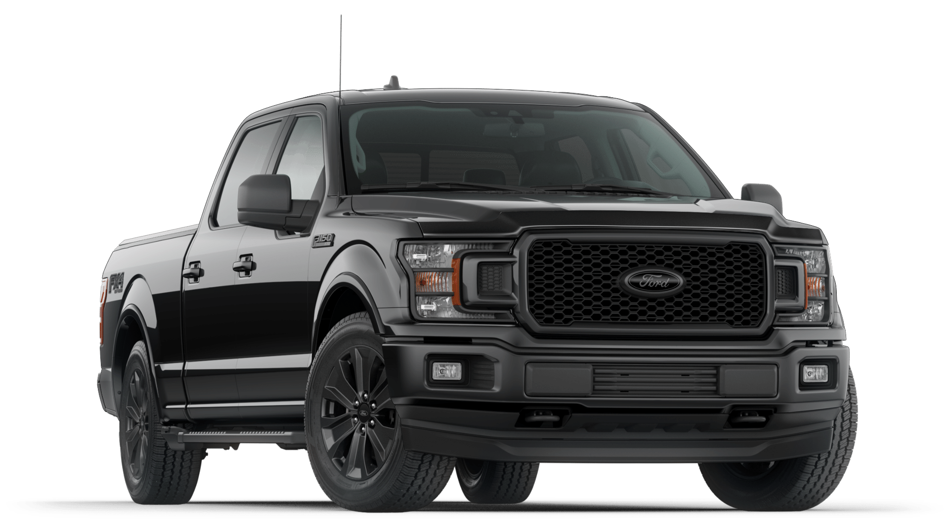 2020 Ford F 150 Build Price Ford F150 Commercial Vehicle Hybrid Car