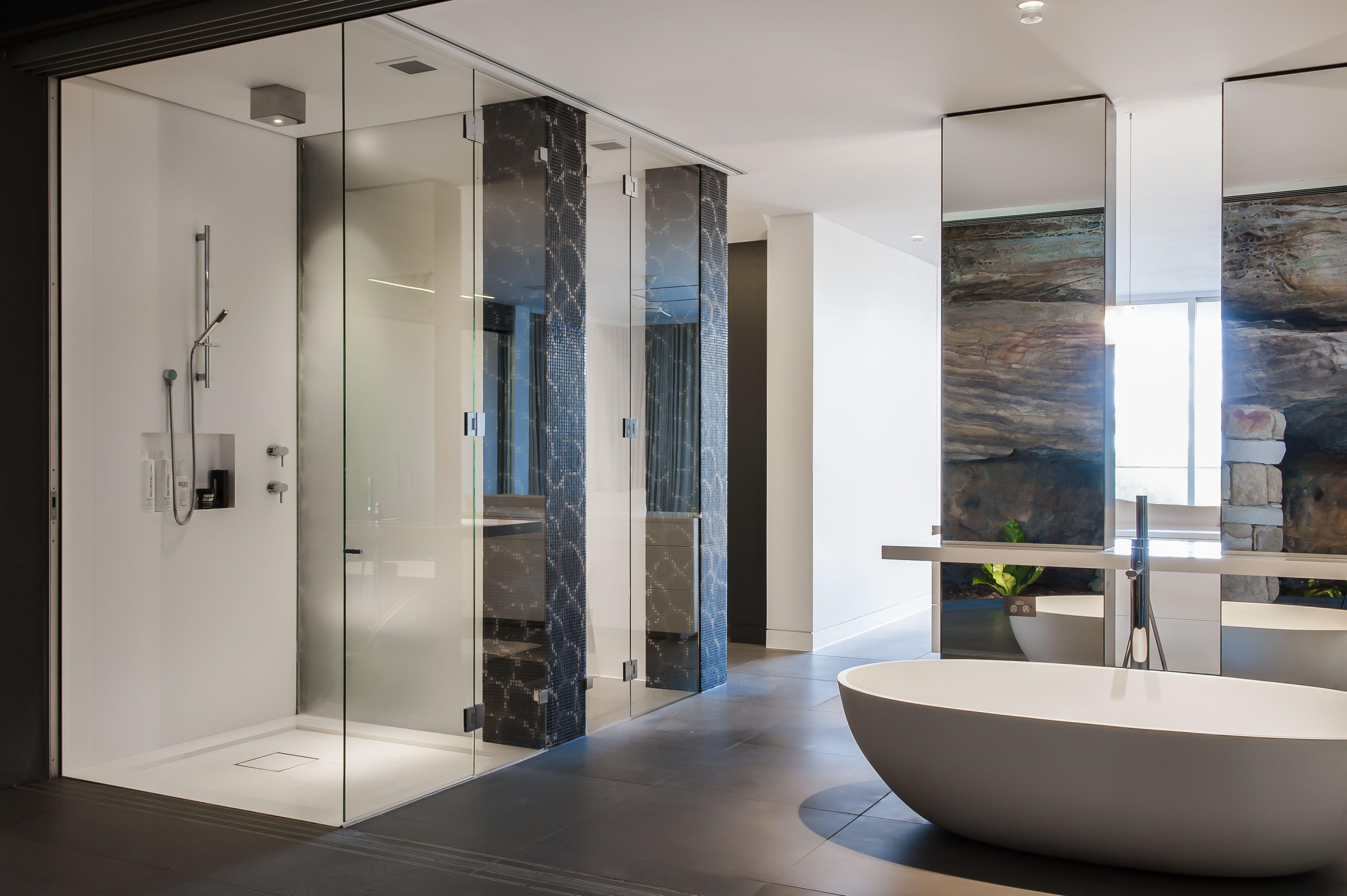 BATHROOMS AUSTRALIA - Google Search | BATHROOM Luxury and High End ...