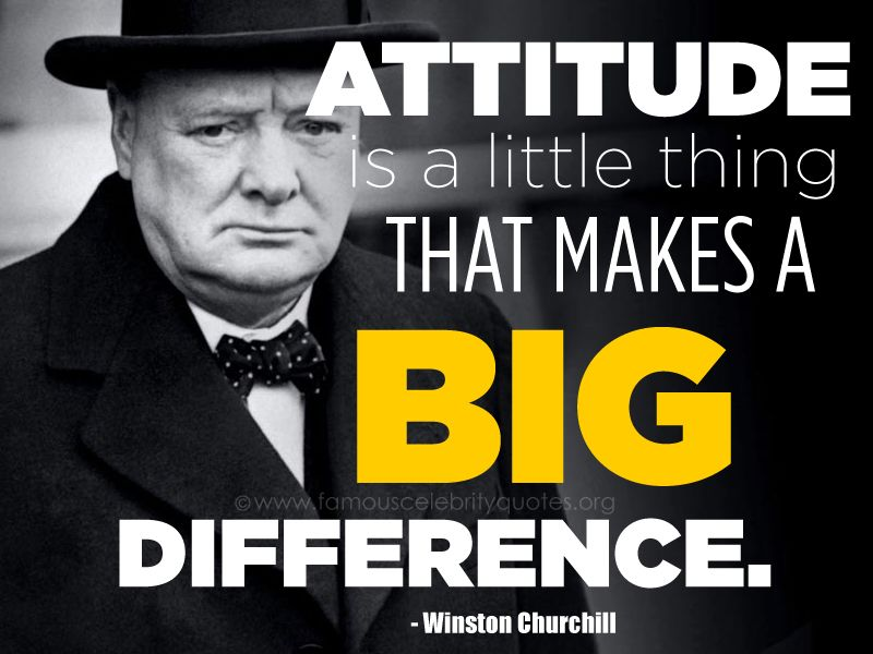 Winston Churchill Quotes Winston Churchill Quotes That You Absolutely Must Read