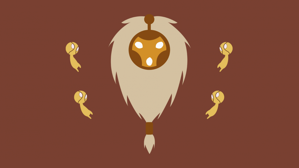 Bard Minimalistic League Of Legends Wallpapers League Of Legends Wallpapers Art Of Lol Bard League Of Legends Characters League Of Legends