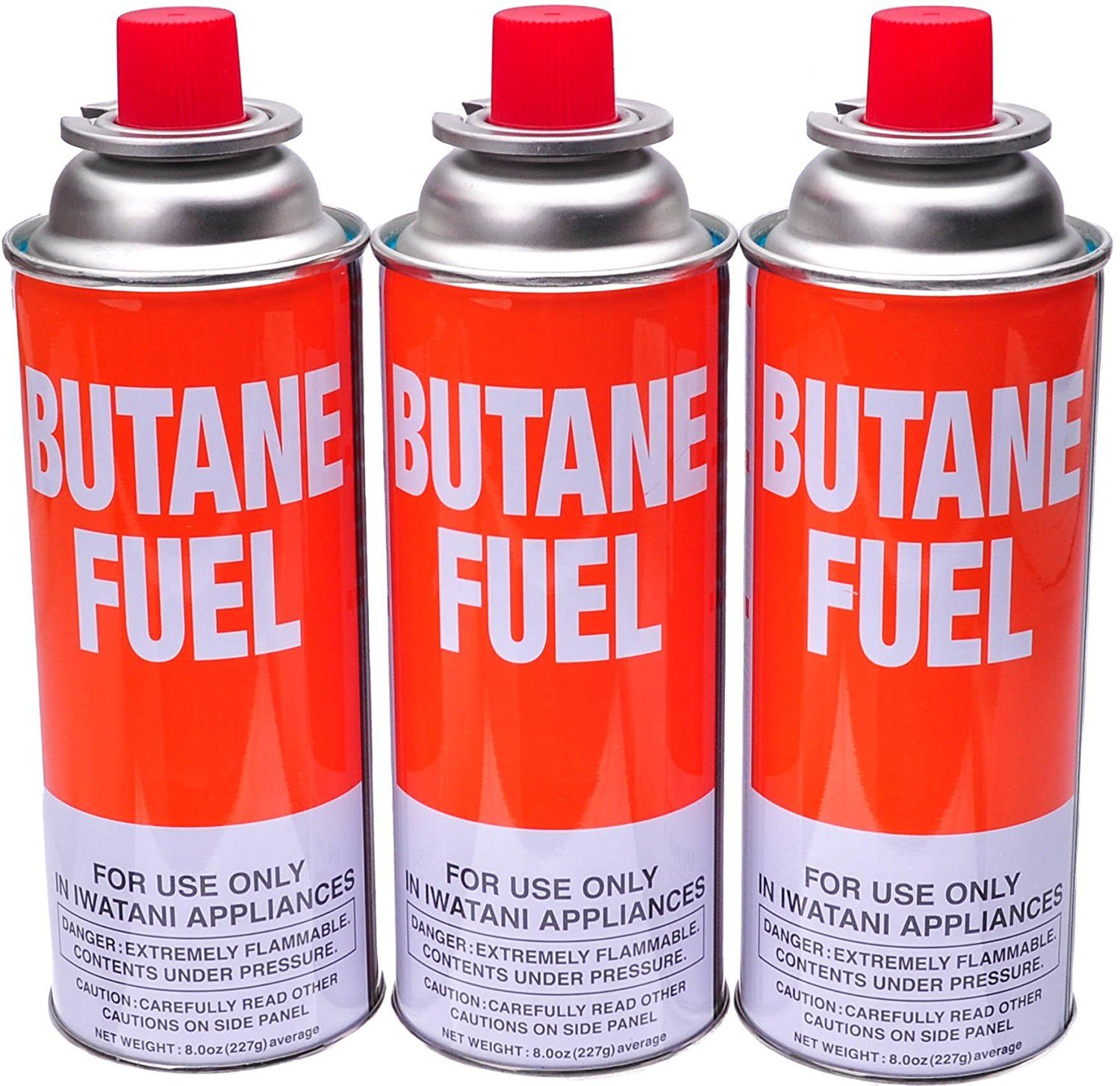 Iwatani Butane Canister 8 Oz 3 Pack Insider S Special Review That You Can T Miss Read More Cooking Torches Baking Accessories Butane