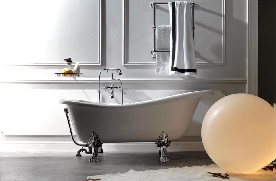 Badezimmer Armaturen ~ 2.advents sale nur diese woche bis zu 25% sparen bei badezimmer