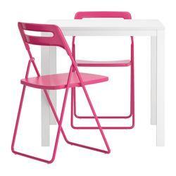 Juegos de comedor - IKEA | For the kitchen | Pinterest | Mesas ...