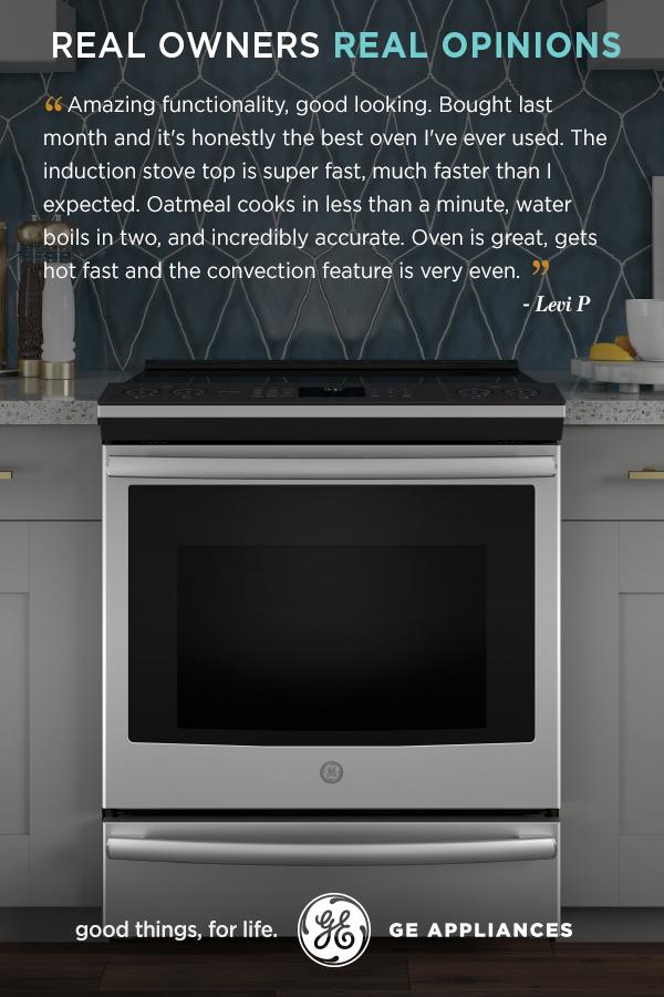 Ge General Electric Jp328skss Electric Cooktop With 4 Coil Elements 30 Electric Cooktop Electric Stove Cooktop