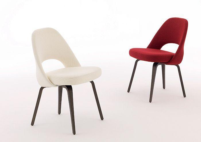 Les chaises iconiques rééditées   Chairs   Pinterest   Tables and on