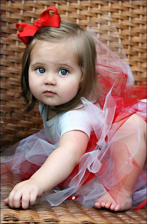 Pin Em Future Baby