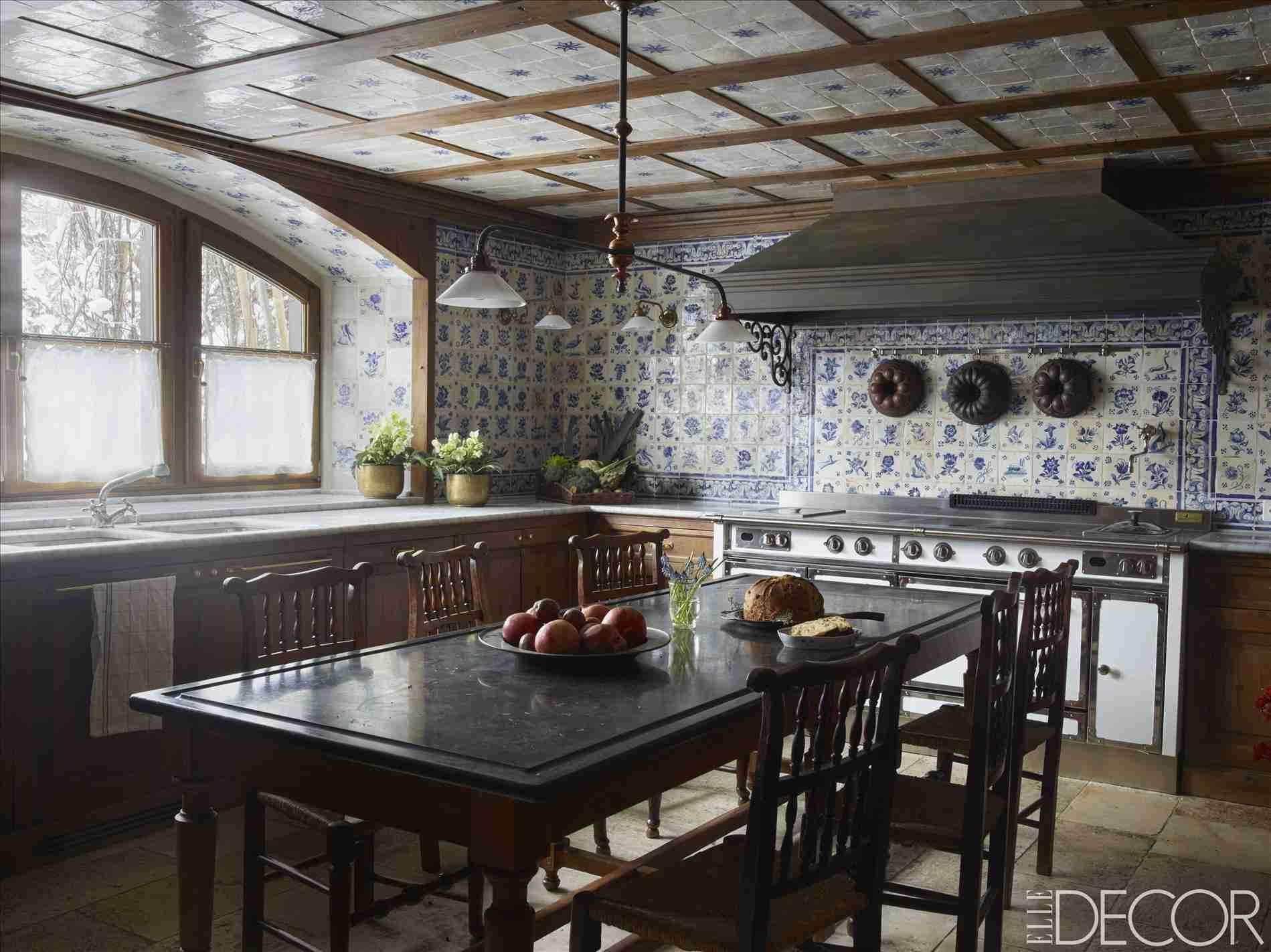 Italian Kitchen Decor Full Size Of Kitchen Vintage Italian Metal Signs Modern Italian Kitchen Design T Country Kitchen Designs Rustic Kitchen Tuscan Kitchen