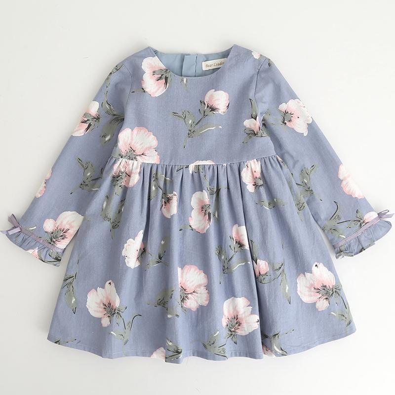 Pretty flower dress flower dresses pretty flowers and silhouettes pretty flower dress mightylinksfo