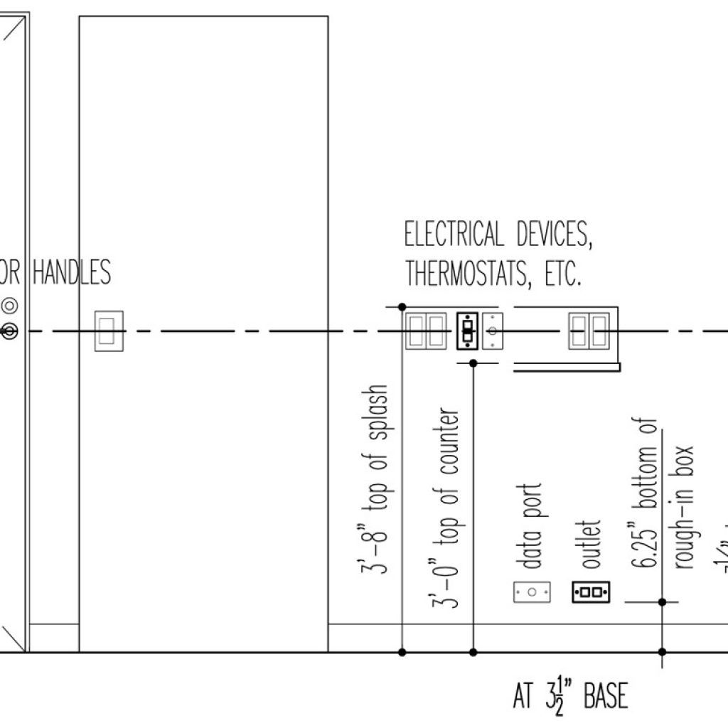 Height Of Interior Door Choice Image