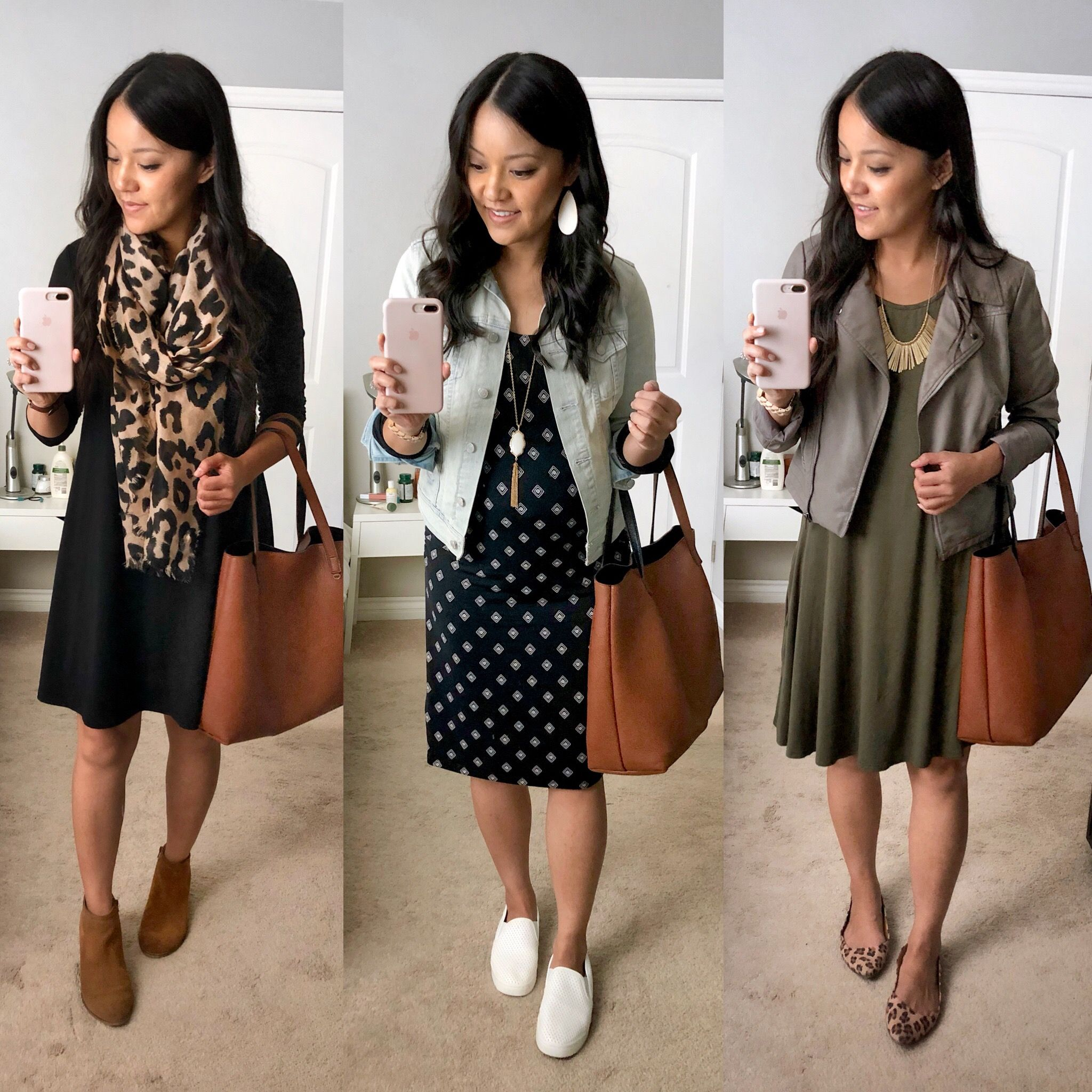 Dressy casual outfits, Dressy casual