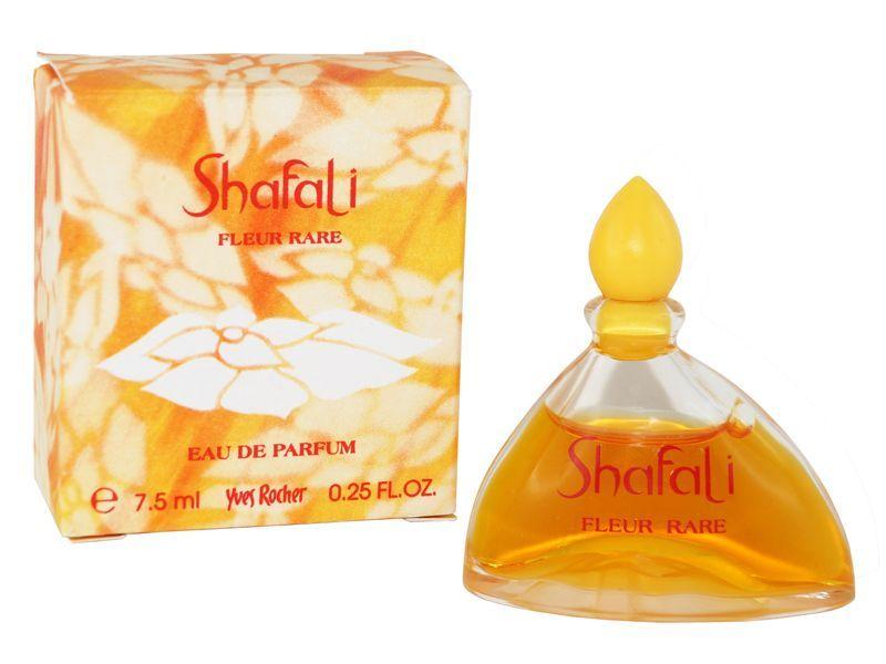 Fleur Hdtsqr De 5ml Shafali Rocher Rareeau Parfum Yves Miniature 7 S34jL5ARqc