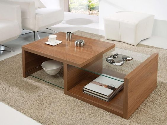 Modell, Holzmöbel, Schlafzimmermöbel, Möbeldesign, Möbelideen,  Zeitgenössische Möbel, Moderne Wohnzimmer, Wohnzimmertische, Couchtisch  Design