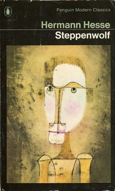 hermann hesse steppenwolf epub download books