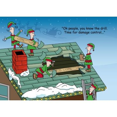 Roofing Memes - Google Search