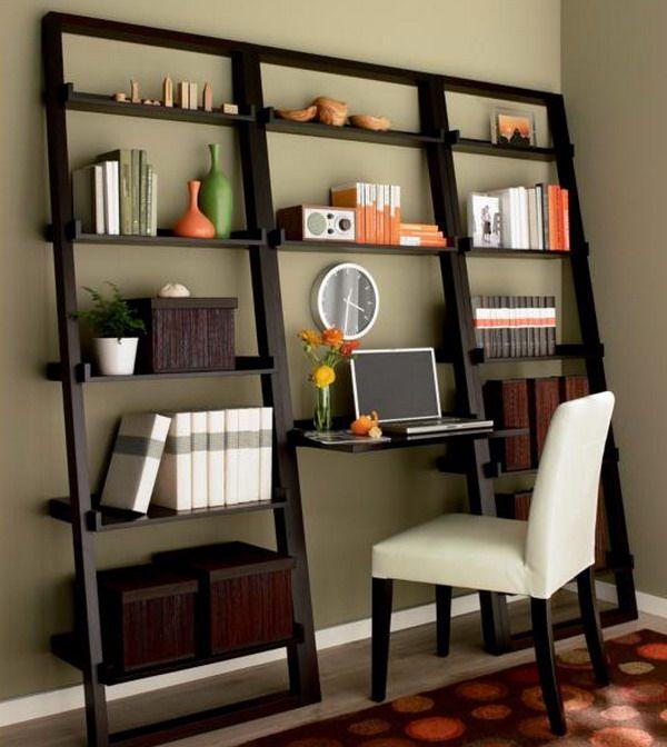 Awesome Bookcase Design Ideas Contemporary - Interior Design Ideas ...