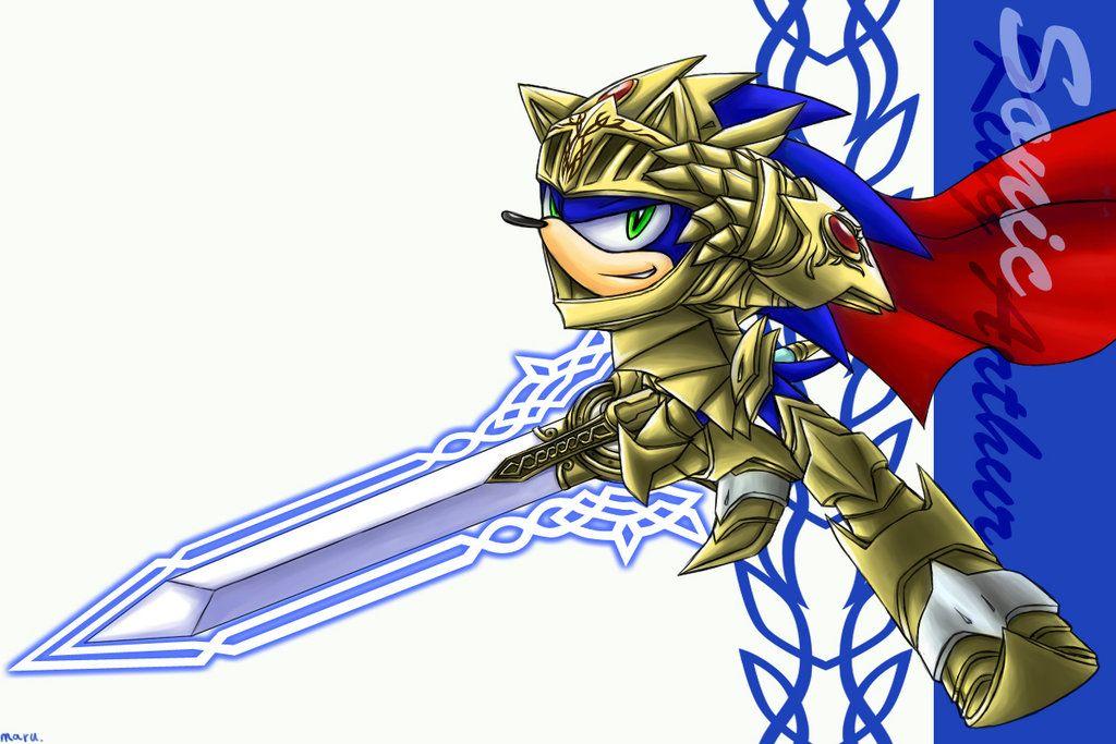 World Of A Hedgehog Sonic Sonic Fan Art Sonic The Hedgehog
