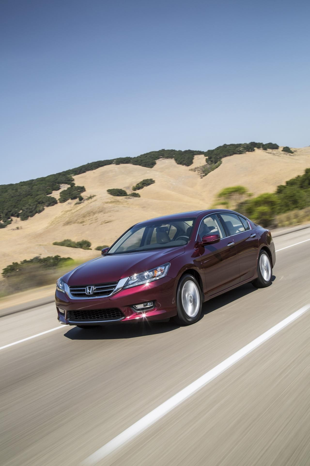a52f8b01f51749e480705dd519014a2d Interesting Info About 2013 Honda Accord Exl with Terrific Pictures Cars Review