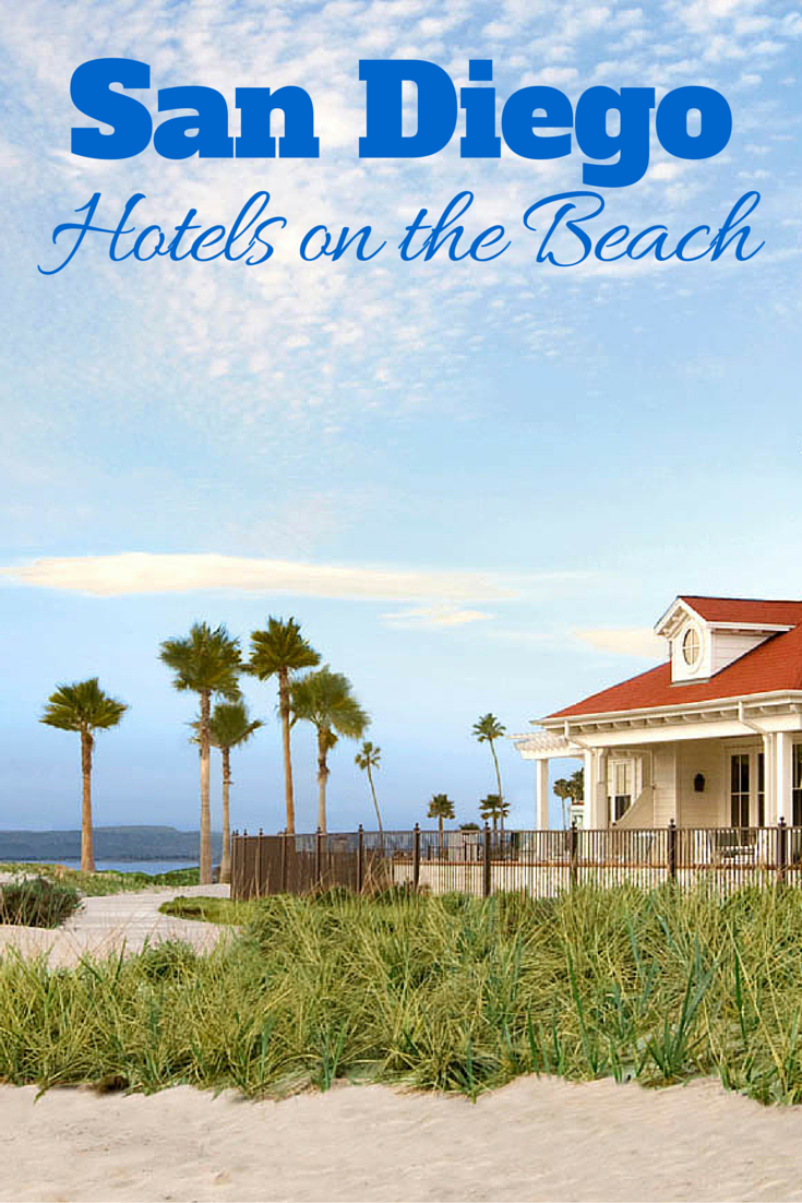 san diego hotels on the beach san diego hotels san. Black Bedroom Furniture Sets. Home Design Ideas