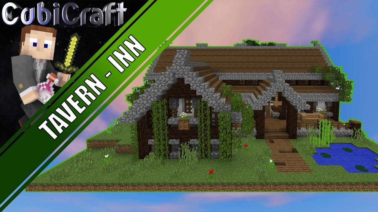 Pin by J Keelo's Boo on Things to make | Minecraft tutorial