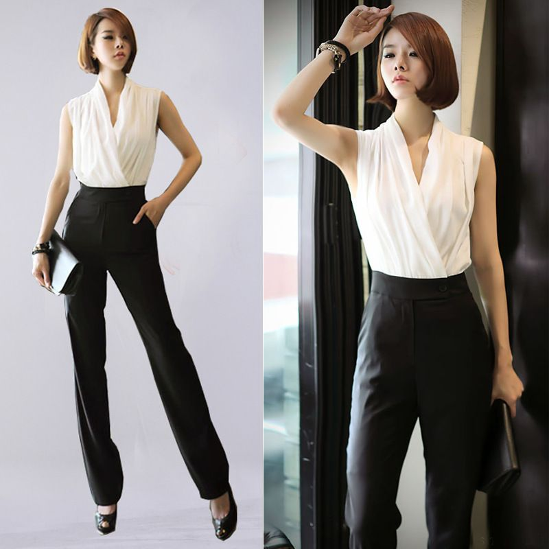 6492e37aad3a Cheap jumpsuit style