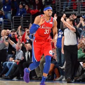 Orlando Magic vs Philadelphia 76ers Predictions, NBA Picks