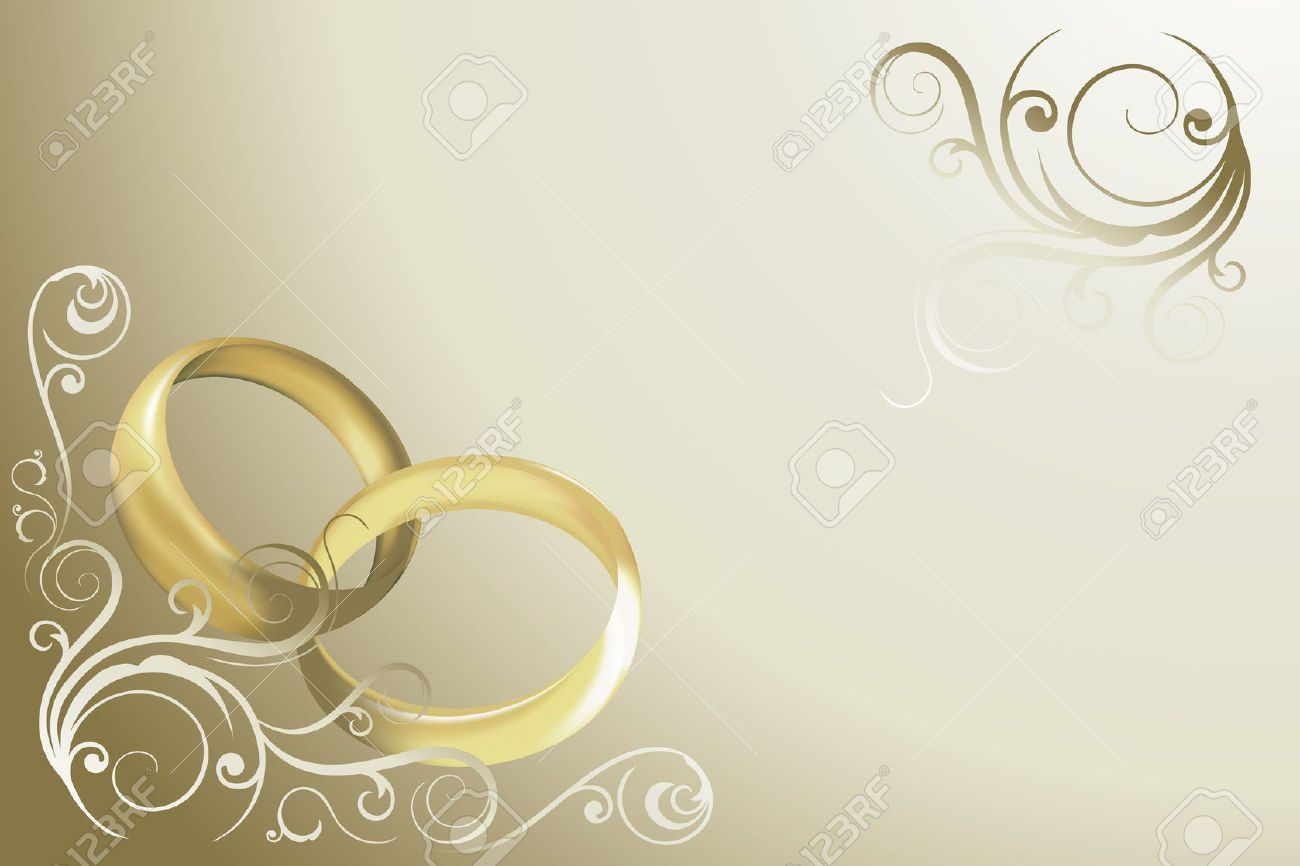 14 Unique Blank Engagement Invitation Card Design Photos Modelo Convite De Casamento Convite De Casamento Convite Casamento Online