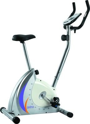 Bh Fitness H283 Upright Exercise Bike Compare Price And Buy