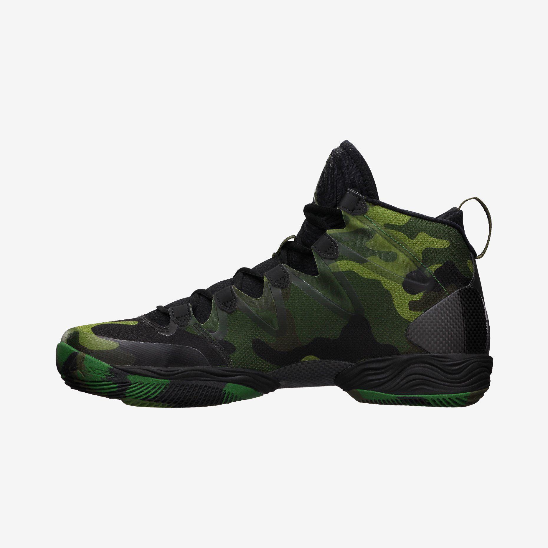 a7e7086431b0fe Air Jordan XX8 SE Men s Basketball Shoe