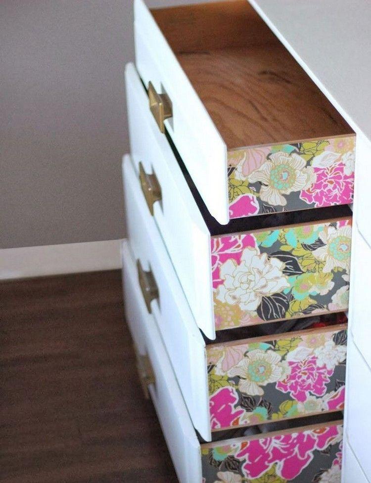 schublade selber machen wohn design. Black Bedroom Furniture Sets. Home Design Ideas