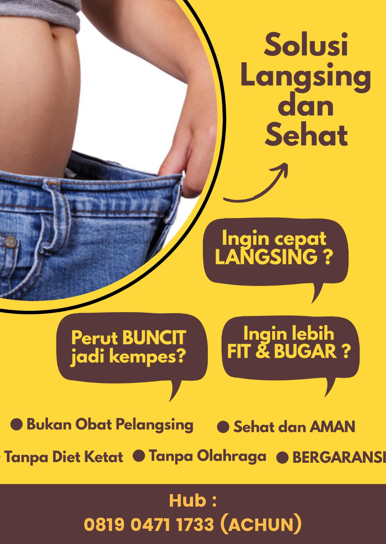 Diet Instan Tanpa Efek Samping Wa 0819 0471 1733 Diet Sehat Blitar V 2020 G