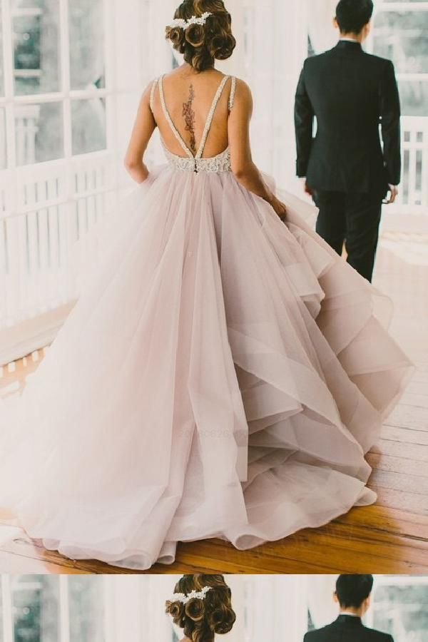 Charming ALine Beading Christmas Party Dresses,Long Party Dresses,Christmas Dresses - Affordable bridal dresses, Wedding dress organza, Bridal dresses, Custom wedding gown, Prom dresses, Evening gowns - Charming ALine Beading Christmas Party Dresses,Long Party Dresses,Christmas Dresses On Sale