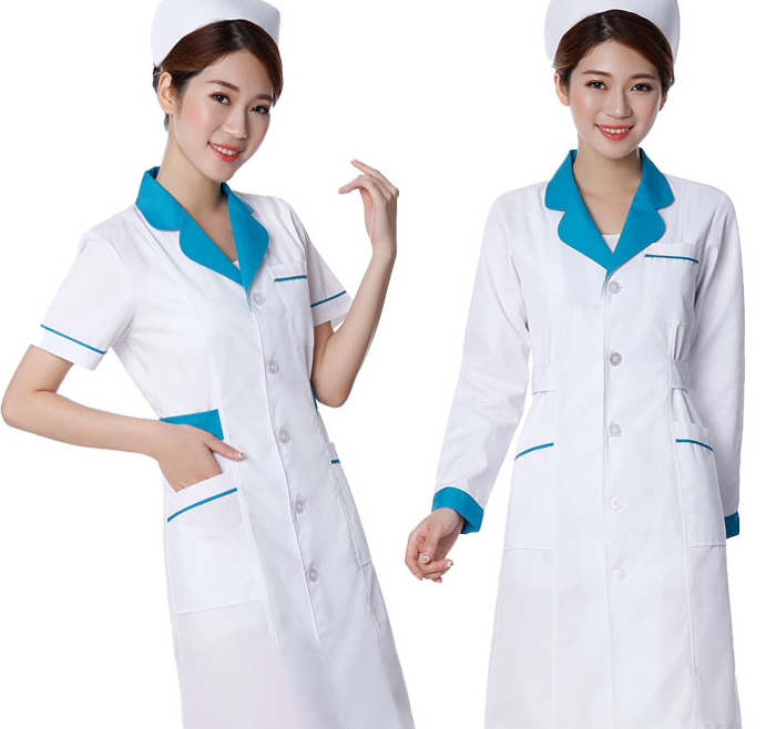 f93ed68fa88 #Uniformonline offers the #Nursing #Uniform store for medical purpose all  the uniform really comfortable to wear for all day. All the medical team  look ...