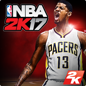 Generate unlimited VC with NBA 2K17 HackRelease trend hack
